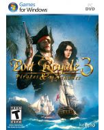 Port Royale 3 (#) (PC) (New)