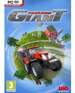 Farming Giant (PC) (New)