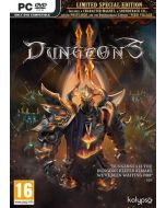 Dungeons 2 (PC) (New)