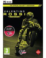 Valentino Rossi: The Game (MotoGP16) (PC) (New)