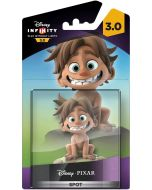 Disney Infinity 3.0 Character - Spot  (PS4, XBox One, Wii U, PS3, Xbox 360 and PC) (New)