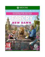 Far Cry New Dawn (Super Bloom Edition) (Xbox One) (New)