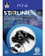 Starlink Battle For Atlas Mount Co-op Pack (PS4) (New)