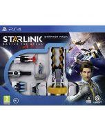 Starlink: Battle For Atlas - Starter Pack PS4 (New)