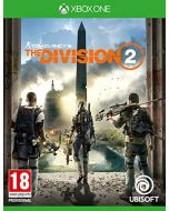 Tom Clancy's The Division 2 (Xbox One) (New)
