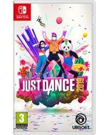Just Dance 2019 (Nintendo Switch) (New)