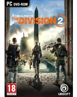 Tom Clancy's The Division 2 (PC) (New)