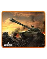World Of Tanks MP-12 Mouse Pad (New)
