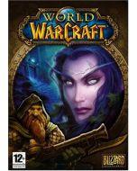 World of Warcraft (PC / Mac) (New)