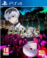 Tokyo Ghoul re Call to EXIST (PS4) (New)
