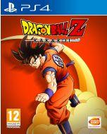 Dragon Ball Z: Kakarot (PS4) (New)