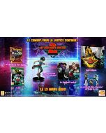 My Hero One's Justice 2 Collectors Edition (Xbox One) (New)
