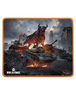 World of Tanks MP-11 Mouse Pad (New)