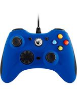 Nacon PC Gaming Controller PCGC-100 (Blue) (PC) (New)