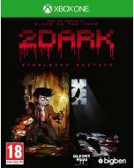 2Dark (Xbox One) (New)