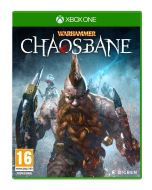 Warhammer: Chaosbane (Xbox One) (New)