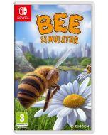 Bee Simulator (Nintendo Switch) (New)