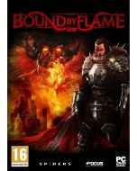 Bound by Flame (PC) (New)