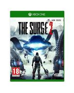 The Surge 2 (Xbox One) (New)