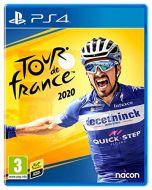Tour De France 2020 (PS4) (New)
