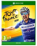 Tour De France 2020 (Xbox One) (New)