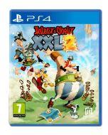 Asterix and Obelix XXL2 (PS4) (New)