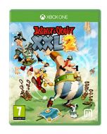 Asterix & Obelix XXL2 (Xbox One) (New)