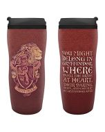 Abystyle, Color, Harry Potter Tumbler (New)