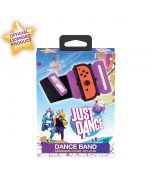 Dance Band Just Dance 2020 for JoyCons (Switch) (New)