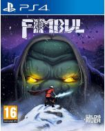 Fimbul (PS4) (New)