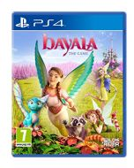 Bayala - The Game (PS4) (New)