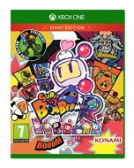 Super Bomberman R (Shiny Edition) (Xbox One) (New)