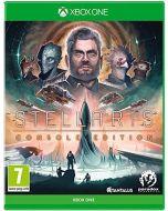 Stellaris Console Edition (Xbox One) (New)