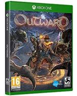 Outward (Xbox One) (Xbox One) (New)