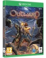 Outward (Xbox One) (New)