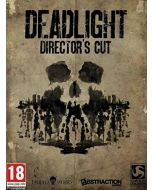Deadlight: Director's Cut (PC) (New)