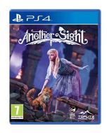 Another Sight (PS4) (New)