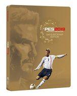 PES 2019 - David Beckham Edition (PS4) (New)