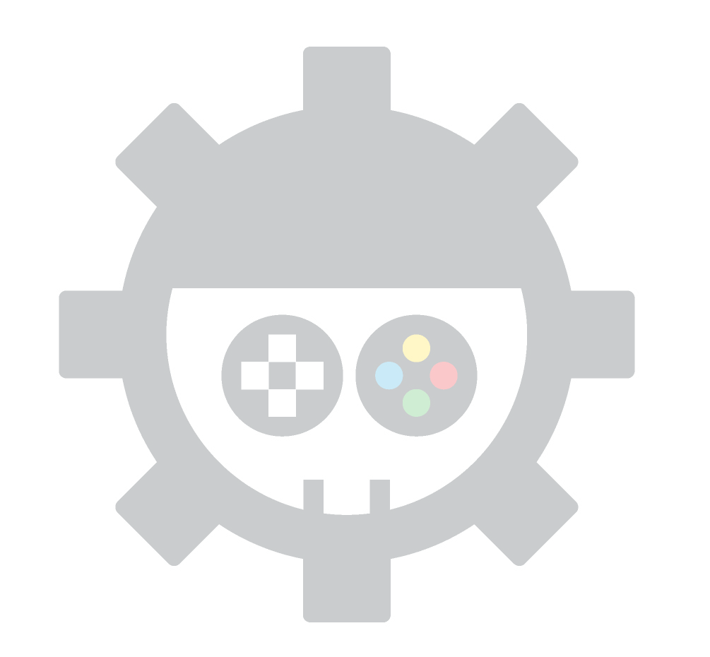 Dragon Ball Xenoverse 2 (Code in A Box) Nintendo Switch (New)