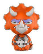 Funko 22282 Teenage Mutant Ninja Turtles Tmnt Triceratons Dorbz Figure (New)