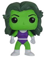 She-Hulk (New)