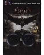 Batman Thumb Grips - 2 Pack (PS4/Xbox One) (New)