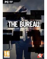The Bureau: XCOM Declassified (PC DVD) (New)