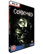 Condemned (PC) (New)