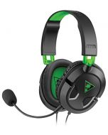 Turtle Beach Recon 50X Stereo Gaming Headset (Xbox One) (New)