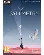 Symmetry (Mac/PC) (New)