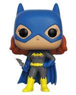 Funko POP!: Heroes: DC Heroes - Heroic Batgirl (New)