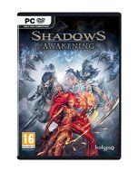 Shadows Awakening (PC) (New)