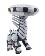 Gaya Entertainment Horizon Zero Dawn Plush Figure Tallneck 25 cm Plushes (New)