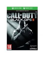 Call of Duty: Black Ops 2 (Xbox One / Xbox 360) (New)